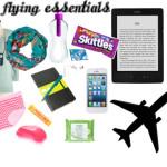 Flying Essentials