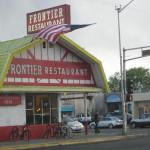 Albuquerque Eats