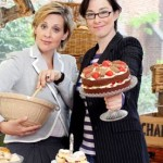 Why I am Obsessed with the Great British Bake Off