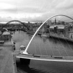 Travel || Newcastle-upon-Tyne, England (The Summary)