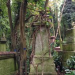 Highgate Cemetery: A Surprising London Tourist Activity