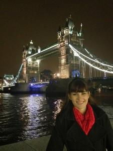 london, england, travel