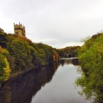 Travel || Durham Cathedral and Castle