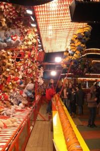rhyme and ribbons london england christmas 2013