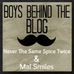 The Last EVER Boys Behind the Blog