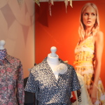 House of Fraser Spring/Summer 2015 Preview