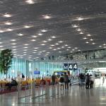 Travel || My Heathrow Flight Wishlist