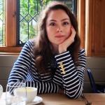 Q&A with Miranda from Miranda's Notebook
