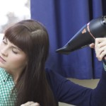 ghd Hairdryers: Do they live up to the hype?
