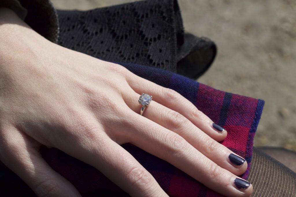 ring in richmond