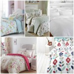 Summer Duvet Love