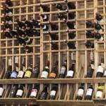 Restaurant Review || Truc Vert