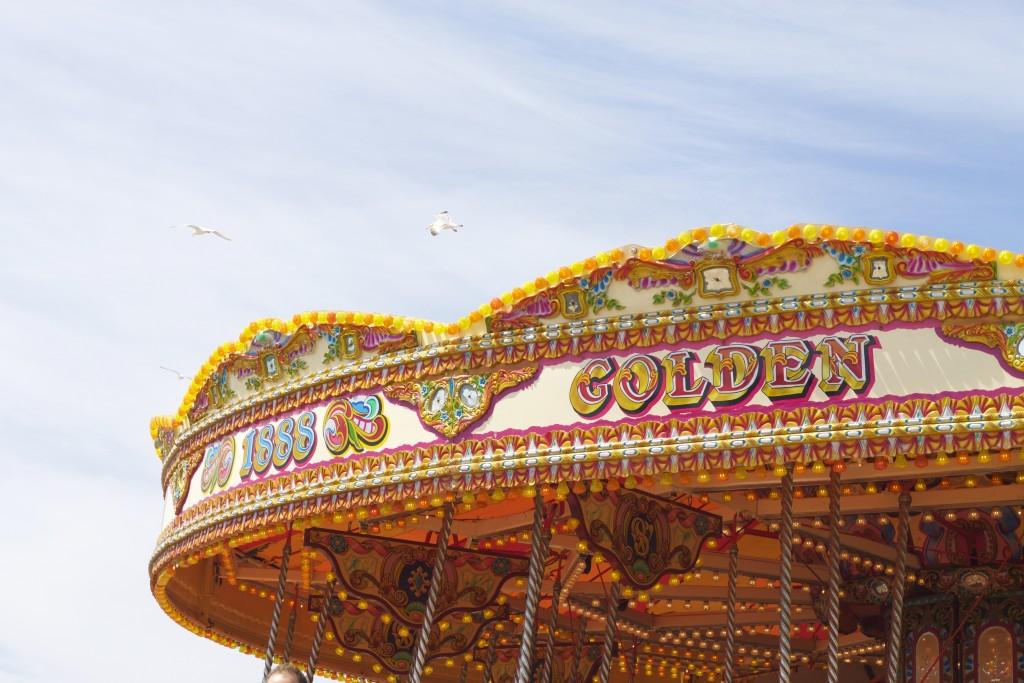 more carousel