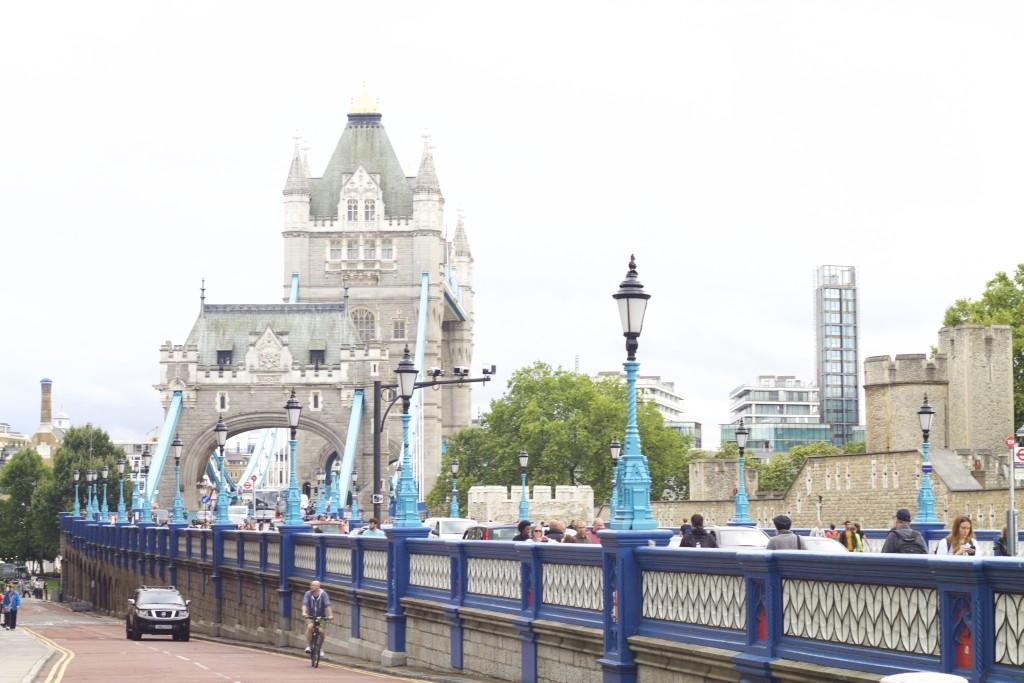 more tower bridge