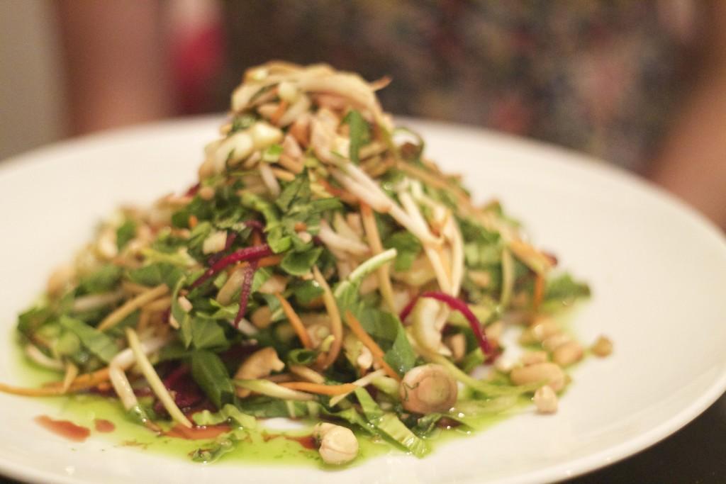 thai salad 1