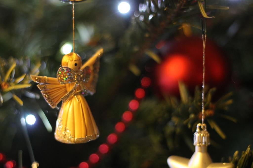 ornaments-1024x682