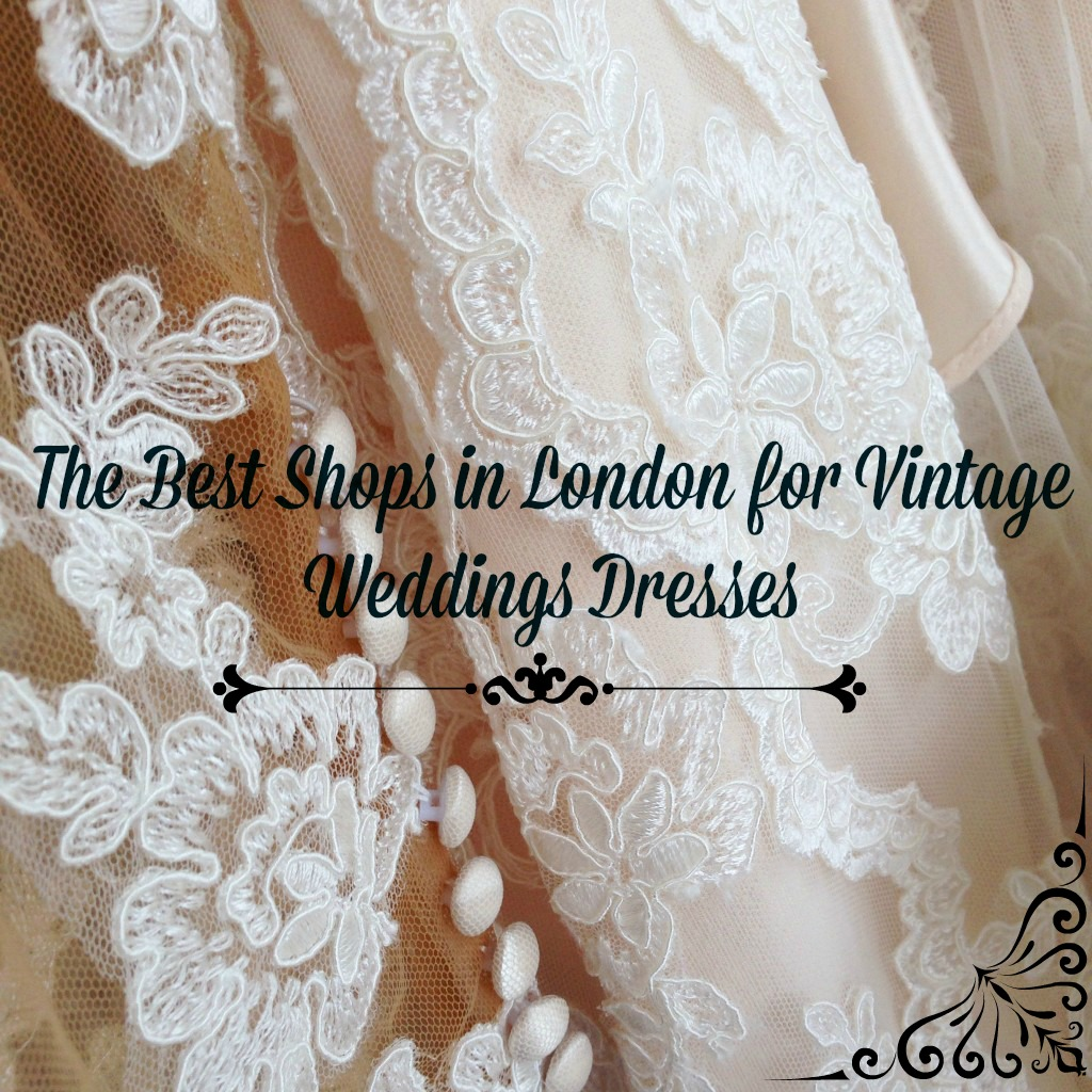 Wedding Dresses To Rent In London 120