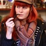 London || Sherlock Holmes Museum