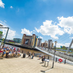 Travel || Top 10 Things to Do in Newcastle