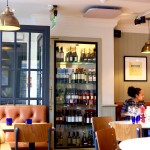 Reviews || New Offerings at Pizza Express