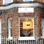 London | Dulwich Village