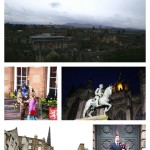 Travel || How to Plan a City Break to Edinburgh