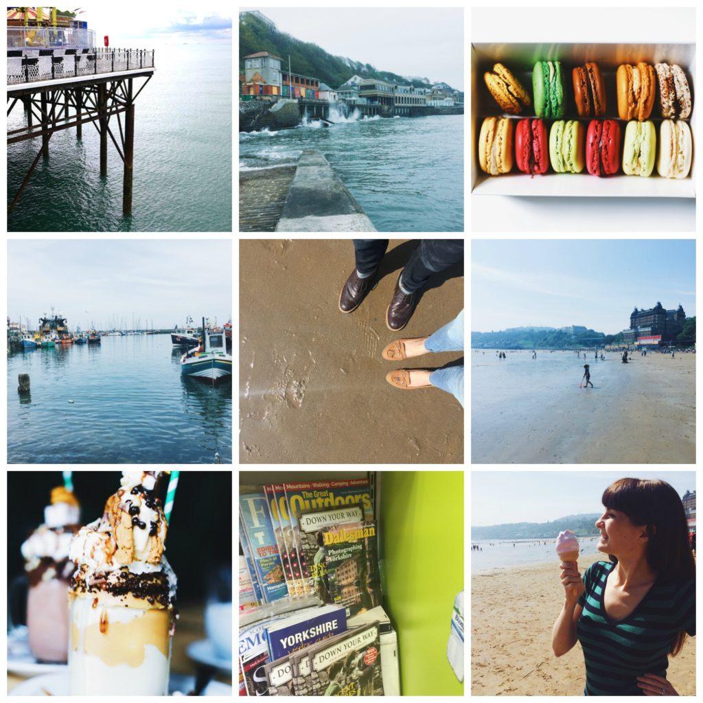 collage post scarborough