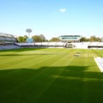 London || Exploring Lord's Cricket Ground