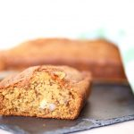 Recipes || Banana Bread