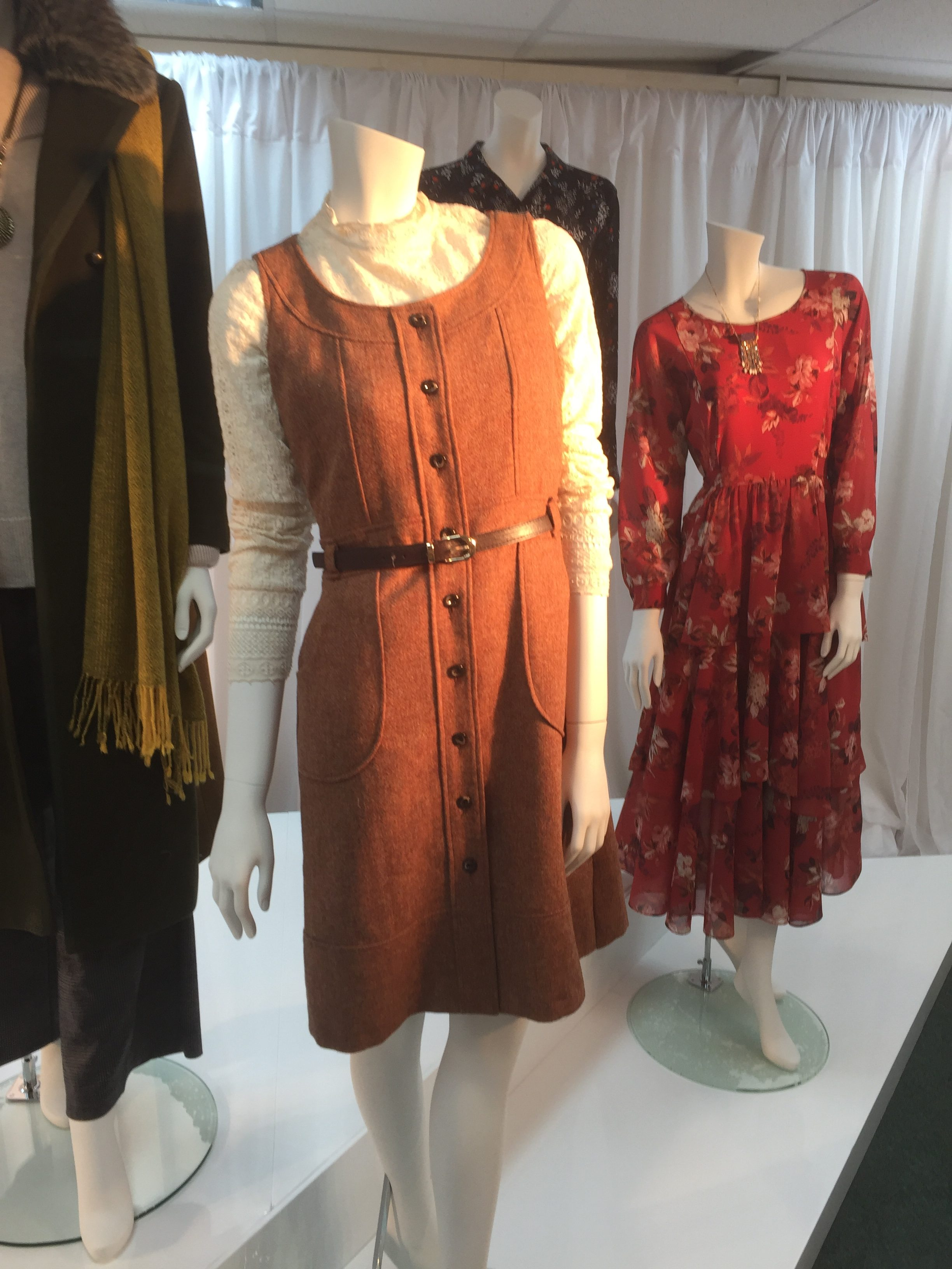 laura ashley aw 16 preview june sponsor round up rhyme u0026 ribbons