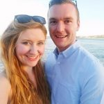 Guest Post: What I've Learned About Myself Since Being in a Relationship