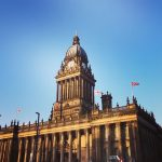 Guest Post: A love letter to Leeds