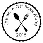 The Bake Off Bake Along is Back!