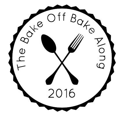 BOBA2016 Logo