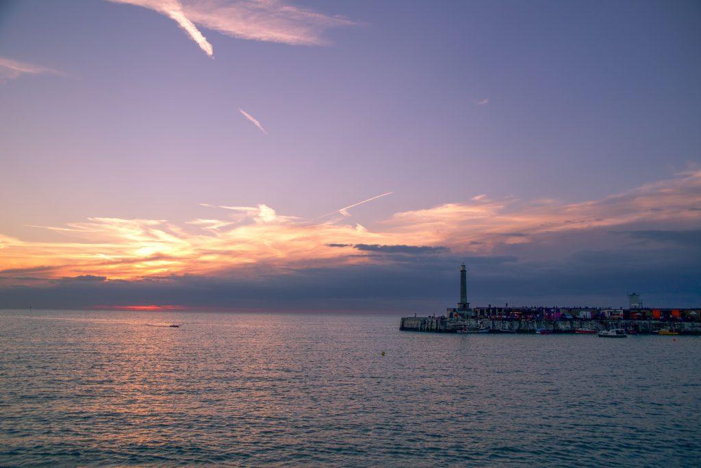 Sunsets Redux-8