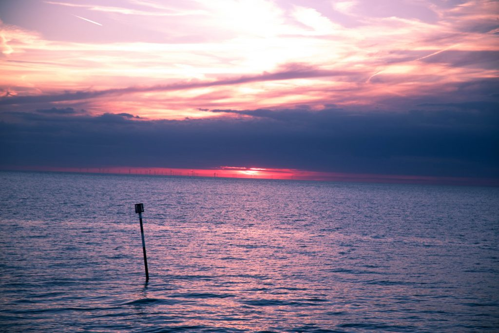 Sunsets Redux-9