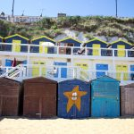 Travel || Broadstairs the Quintessential English Seaside Town