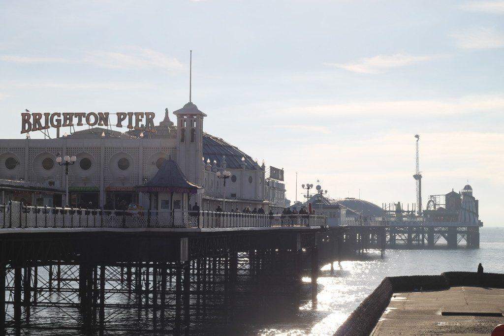 brighton-pier-2-1024x683