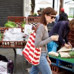 London || Herne Hill Farmers' Market