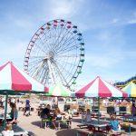 Travel || Dreamland Amusement Park
