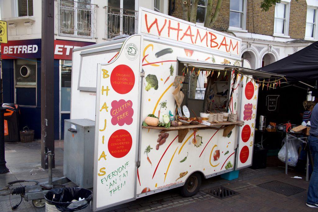 whambam truck