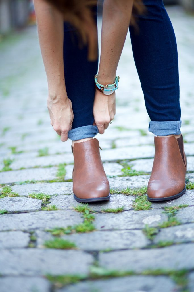 ankle-boots-and-jeans