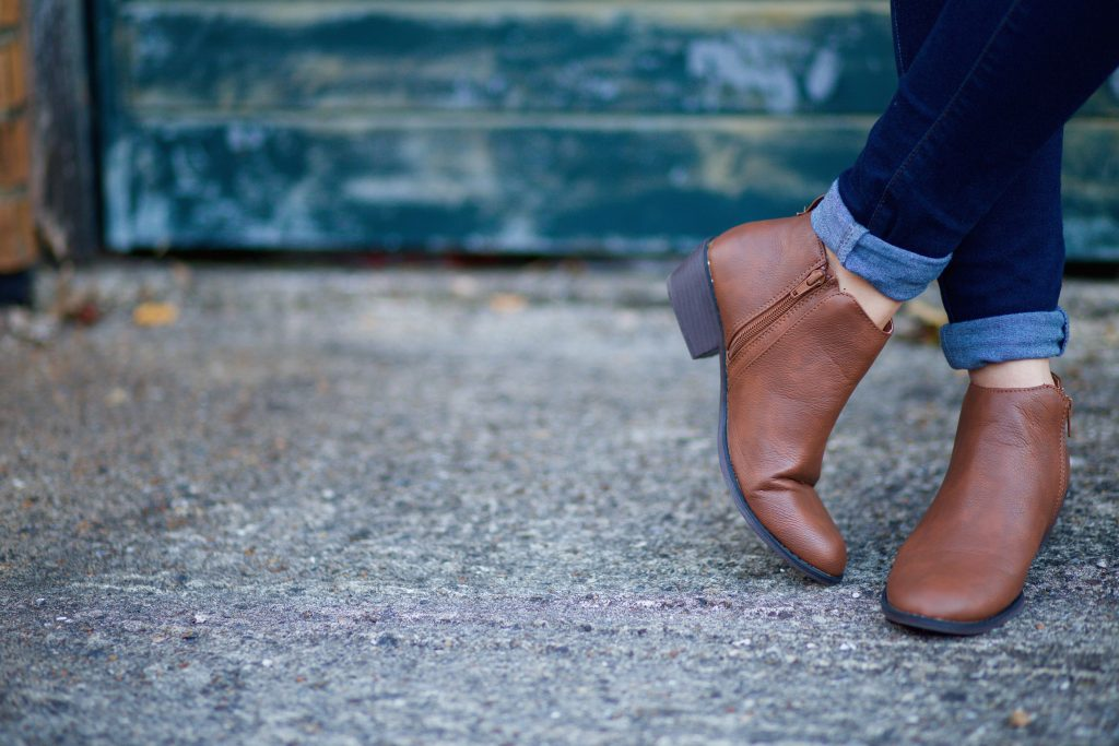 ankle-boots-jeans