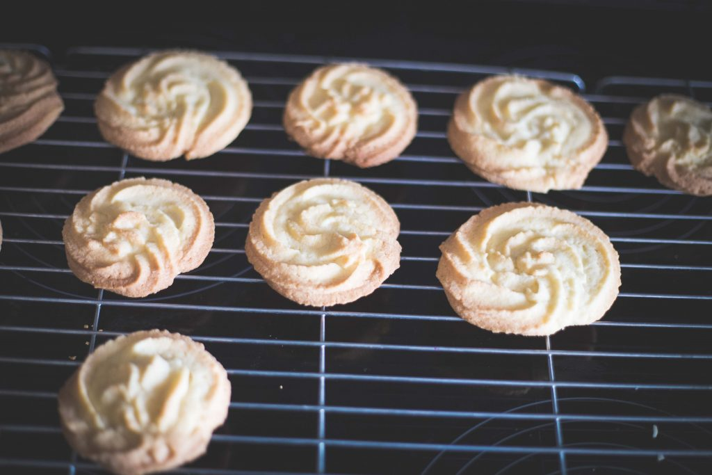 biscuit whirls
