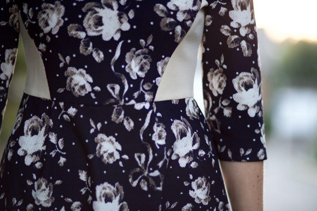 dress-detail