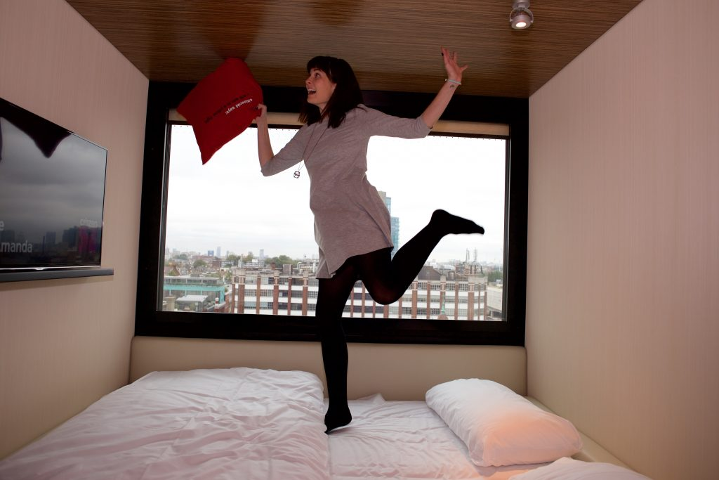 jumping-on-the-bed