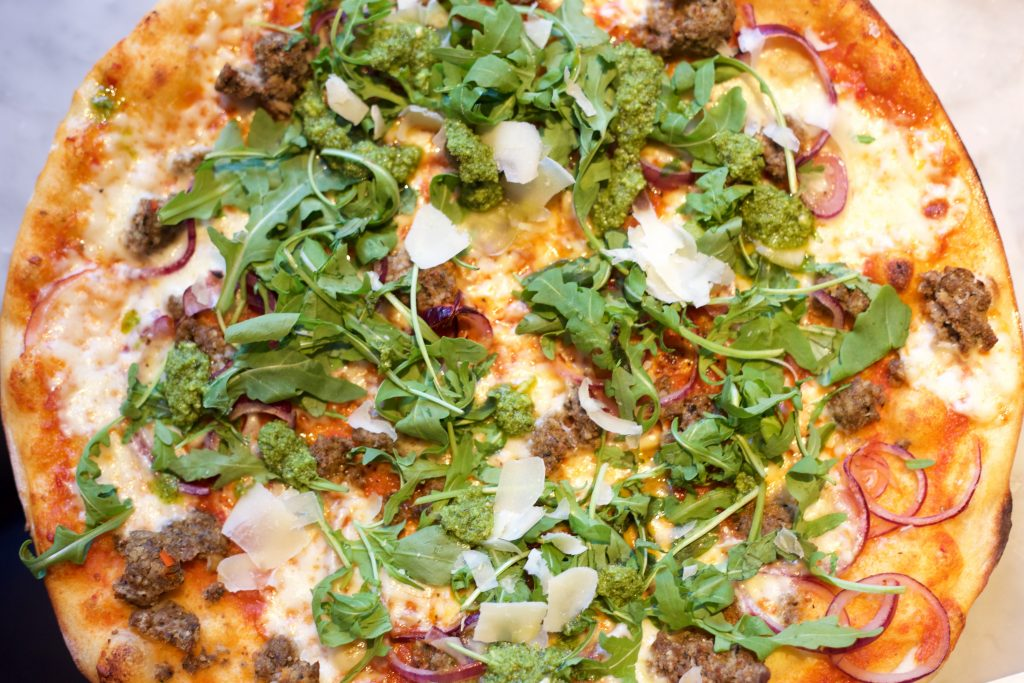 lamb-pizza
