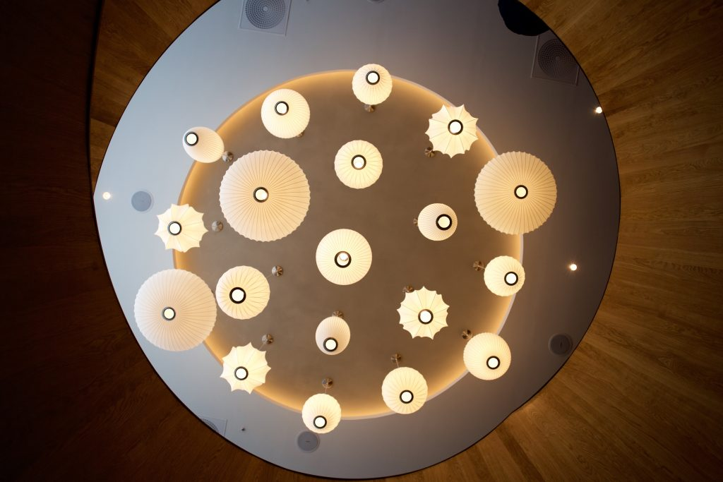 light-fixtures