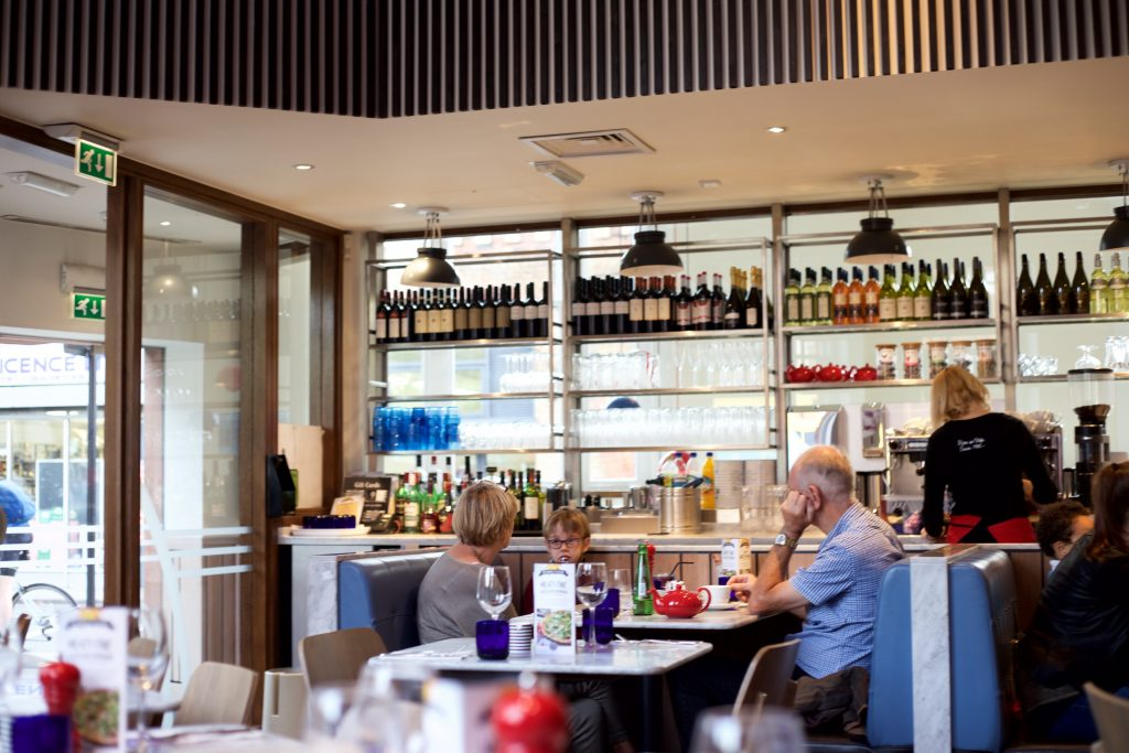 pizza-express-herne-hill