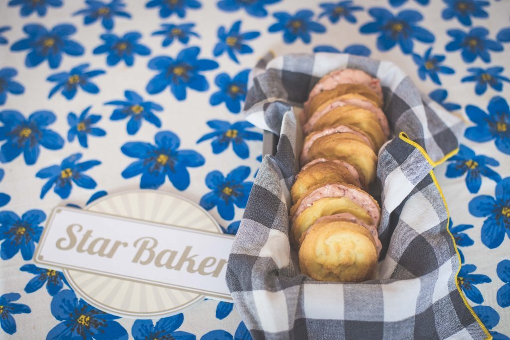 star baker biscuits